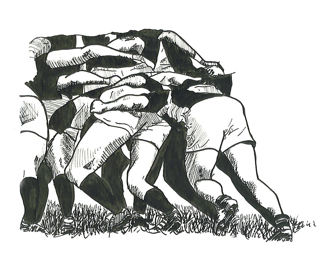 scrum1 ft